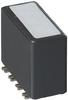 Common Mode Chokes -- 240-2477-2-ND -Image