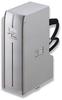 FAYb Laser Markers -- LP-V10 - Image