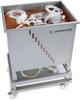 Palletank® for Storage -- FXC110734