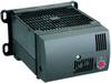 High Performance Heater - Panel Mount - Image