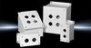 PB Pushbutton Box -- 8017650-Image