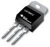 UA78M12 3 Pin 500mA Fixed 12V Positive Voltage Regulator -- UA78M12CKVURG3