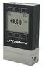 Cole-Parmer Digital Pressure Gauge, 0-30 psig -- GO-68023-52 - Image