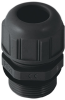 Heavy Duty Connectors - Accessories -- 0936000416-ND
