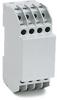KU4000 Series -- 91.22 -Image
