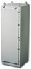 Control Tower™ Enclosure Type 4X -- N722525FSFHLWT
