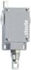 Pull-wire Switch -- ES 61 Z / EM 61 Z - Image