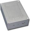 Heavy Load Capacity Piezo Nanopositioner -- Nano-HL -Image