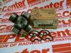 GKN ROCKFORD INC 3-80180 ( U-JOINT 4-ROUND BEARING ) -Image