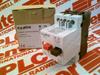 SHAMROCK M-10-35008 ( MANUAL MOTOR STARTER 35008 ) -Image