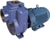 GRISWOLD? Self Priming Centrifugal Pump -- Series-H