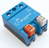 Solid State Relay -- SHP48N125R/R -Image