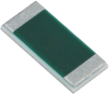 Chip Resistor - Surface Mount -- 408-1539-1-ND - Image