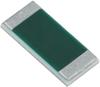 Chip Resistor - Surface Mount -- KRL32C.068CT-ND -Image