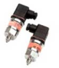 MBS 3000 Pressure Transmitters - Image