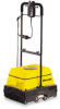 Compact Automatic Floor Scrubber -- Tornado BR 400