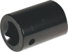 1/2 in. dr 1/2 in. Shallow Impact Socket -- 3410921 - Image