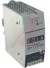 Redundancy Module; N+1; 20 A; 24 VDC -- 70211376