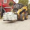 Caterpillar Equipment - Skid Steer Loaders -- 272C Skid Steer Loader