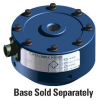Strain Gage Load Cell -- 1403-02A -Image