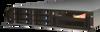 Web-Enabled Multi-Channel Digital Signage -- Carousel Pro Server 410