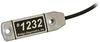 350-ohm Strain Transducer -- ST350 - Image
