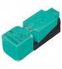 Inductive Sensor -- NBN40-U1K-N0