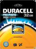 Pro 300x – 4 to 32GB - Image