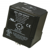 Three Phase Voltage Monitor -- 201-200-DPDT