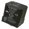 Three Phase Voltage Monitor -- 201-100-DPDT
