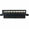 D-Shaped Connectors - Centronics -- A1570-ND