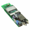 AC DC Configurable Power Supply Modules -- 633-1018-ND - Image