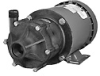 Ryton PPS Magnetic Drive Pump, 32 GPM or 40.5 FT, 1/3 hp -- GO-07085-02 - Image