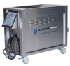 90 Gallon Ultrasonic Musical Instrument Cleaning System -- 51-15-131