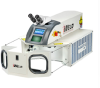 980 Series iWeld Professional Removable Chamber