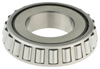 Tapered Roller Bearing Single Cone -- 396