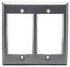 Datacommunication Face Plate -- IMSS2 - Image