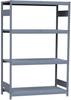 Mini-racking, steel shelves -- SRD5022S