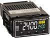 Temperature Controller -- Model TEC-2400 -Image