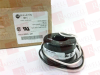 ALLEN BRADLEY 1411-2DRL-251 ( CURRENT TRANSFORMER 250 5A 50-400HZ ) -Image