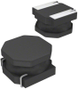 Fixed Inductors -- 587-MDJE2020T3R3MMTR-ND -Image