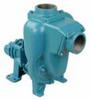 FLOMAX®15 Hydraulic