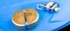 Locks for Plastic Drums and Barrels