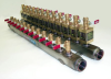 Stainless Steel Manifold Series