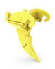 Catepillar Work Tools - Rippers -- 270-8620