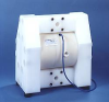 ALMATEC® Pumps -- Series-AH - Image