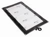 PIG Outdoor Drip Pad System -- PAK226 -Image
