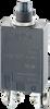 Thermal Overcurrent Circuit Breaker -- 4130