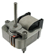 Shaded Pole AC Motors -- SP60 Platform