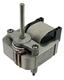 Shaded Pole AC Motors -- SP48 Platform